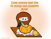 pumpkinguts2
