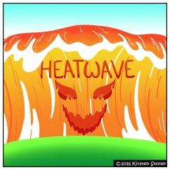 heatwavef6